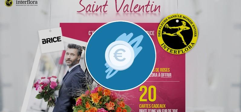brice scratch saint-valentin
