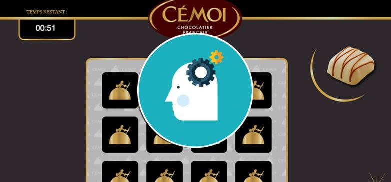 cemoi memory
