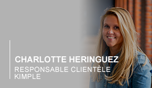 Charlotte-webinar
